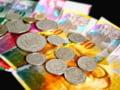 Van Groningen: Nu suntem de acord cu o masura administrativa de conversie a creditelor la alt curs