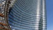 UniCredit este vizata de o ancheta antitrust demarata de Comisia Europeana