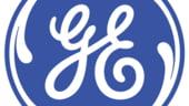 GE taie dividendele, pentru prima data de la criza din '29-'33