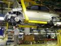 Renault ar studia posibilitatea de a-si vinde participatia in cadrul Volvo