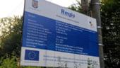 "Fonduri europene. Lista completa a axelor ""libere"" la finantare in POR"