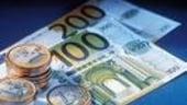 Curs de referinta BNR: 4,0958 lei/euro