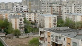 Tranzactiile imobiliare, in cadere libera - 29 Iunie 2009