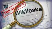WikiLeaks. Inca 1,7 milioane de documente secrete facute publice
