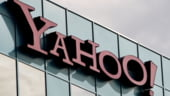 Fostul director de la Google a crescut profitul Yahoo peste asteptari