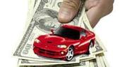 Intre 500 si 16.000 de euro, taxa pentru masinile rulate de import