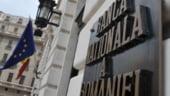 Tradeville: Nivelul inflatiei permite o noua reducere a dobanzii cheie