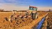 APIA a platit 75,4 mil euro pentru fermieri in cadrul SAPS 2010