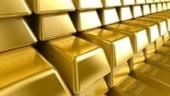 Soros investeste masiv in aur, anticipand noi cresteri de pret