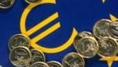 Cresterea economiei europene, incetinita de un euro prea puternic