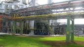 Piperea anunta concedieri la Oltchim, odata cu vizita posibililor investitori