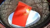 Chinezii ne pregatesc o noua criza economica