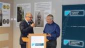 Florin Pirlea, Gemini Solutions, despre educatie, noua generatie de antreprenori si succes