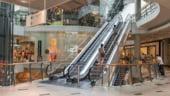 Patronii magazinelor nealimentare cer inchiderea mall-urilor si anunta ca le suspenda angajatilor contractele de munca