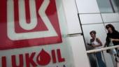 OMV si-a vandut afacerile cu lubrifianti catre Lukoil
