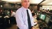 Madoff pledeaza vinovat, dar risca 150 de ani de inchisoare