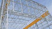 Lucrarile de constructii din Romania, cea mai mare scadere din UE in iunie