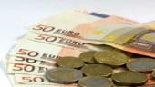 Zona euro va lansa un Mecanism permanent de securitate