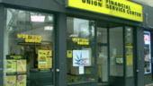 Western Union si-a majorat cu 7% profitul net din primul trimestru al anului 2008