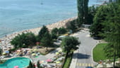 Turistii romani sunt asteptati sa cheltuiasca 1,2 milioane de euro in statiunile bulgare, de Paste