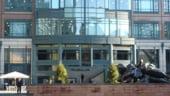 BERD: Romania va avea o crestere economica de 1,2% in 2012