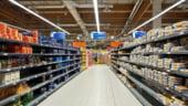 Retailerii din Romania vand tot mai multe produse marca proprie - studiu
