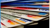 Cum folosesti cardul de credit?