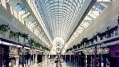 Spatiile comerciale, cele mai profitabile in imobiliare
