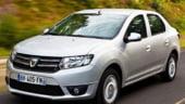 Dacia Logan, pariul nebun al Renault cu Europa - La Tribune