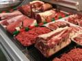 Carnea nu se scumpeste de Sarbatori