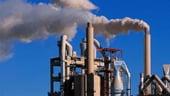 Toate companiile romanesti trebuie sa-si reduca emisiile de CO2 cu 10% anul acesta