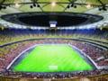 Internet Wi-Fi gratuit pe stadion la finala Ligii Europa