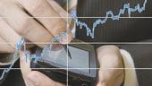 Sectorul SIF de la BVB avanseaza cu 1,5% in debutul sedintei