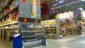Seful Selgros: Retailerii cu suprafete mici de vanzare vor continua sa se extinda