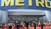 Retailerii se orienteaza catre Bulgaria de sarbatori