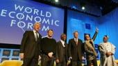 Top 10 cei mai puternici invitati ai Forumului Economic Mondial