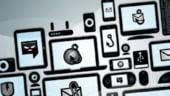 Tot mai multe amenintari de securitate pentru Android si online banking