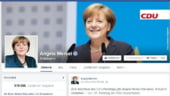 Facebook, anchetata in Germania: E ok sa faca bani din datele tale personale?