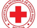 NEPI a lansat o platforma de donatii online care trimite banii direct in contul Crucea Rosie Romana