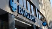 Barclays inchide sucursale si da afara bancheri pentru a reduce costurile