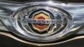 Chrysler ar putea fi produs in Rusia