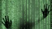 Bitdefender anunta un nou record: Un miliard de atacuri cibernetice, in 2019