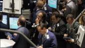 Bursa de la Tokyo inchide in stagnare