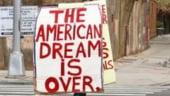 Visul american, obligat sa se ia de mana cu socialismul