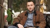 O noua lovitura pentru Nelu Iordache: Romstrade, in insolventa