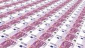 Europa a incetat sa mai tipareasca bancnote de 500 de euro de teama ca sunt utilizate de infractori