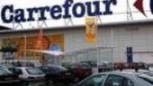 Carrefour pleaca din Rusia