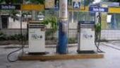 Pretul petrolului a crescut la bursele electronice din Asia - 01 Octombrie 2008