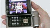 Taiati de la televiziunea mobila