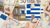 Somajul din Grecia a atins un nou nivel record, de aproape 22%